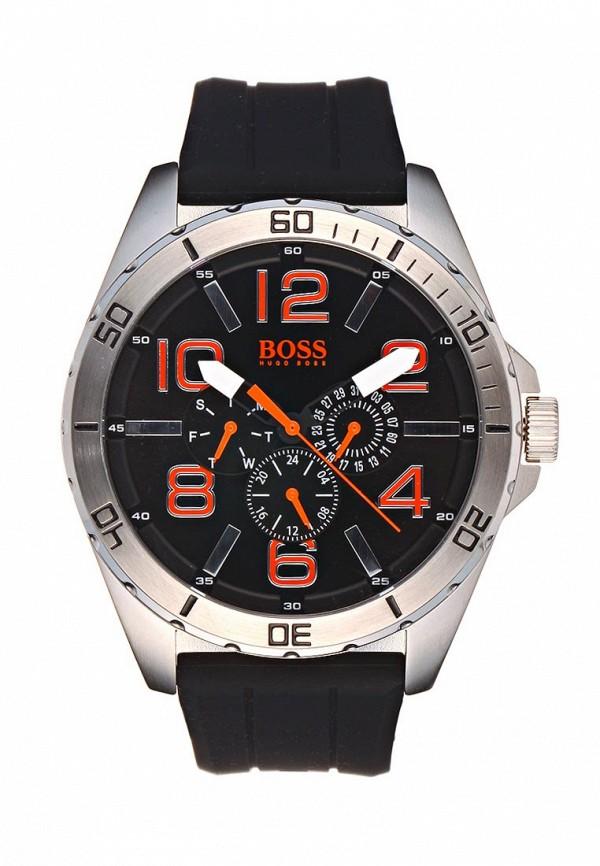 Мужские часы Boss Orange BO1512945: изображение 1