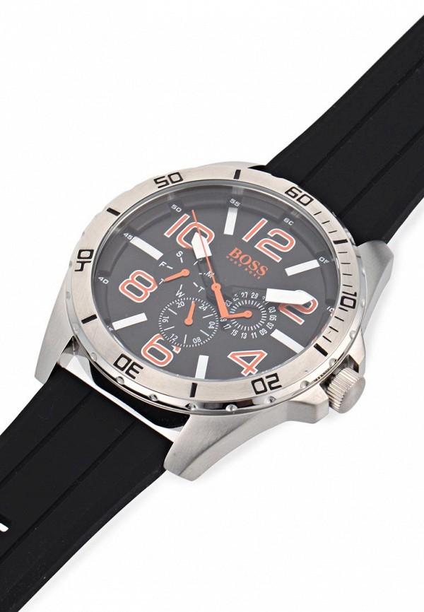 Мужские часы Boss Orange BO1512945: изображение 3