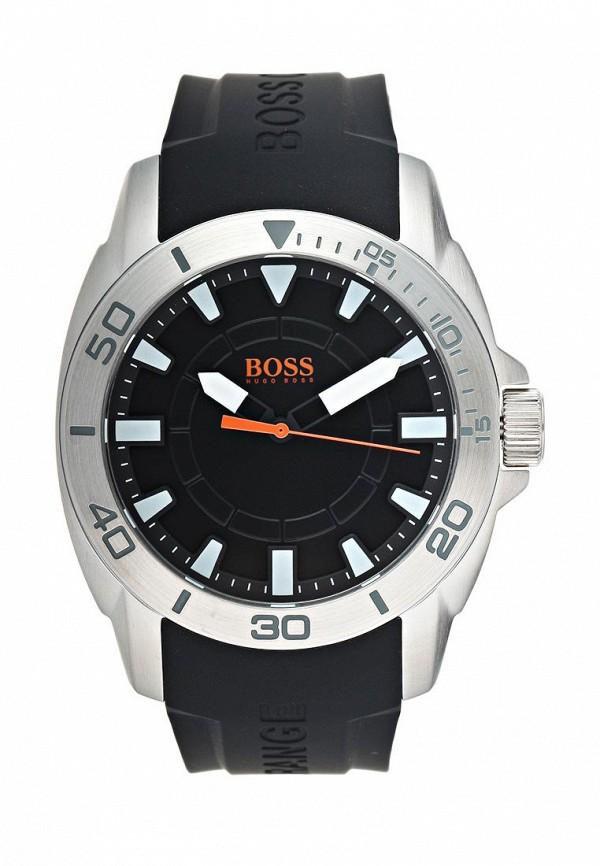 Мужские часы Boss Orange BO1512948: изображение 1