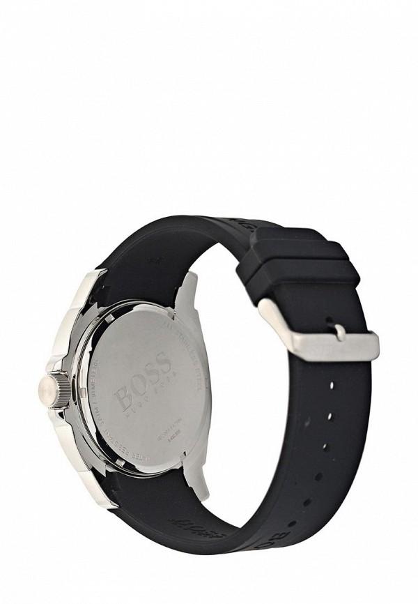 Мужские часы Boss Orange BO1512948: изображение 2