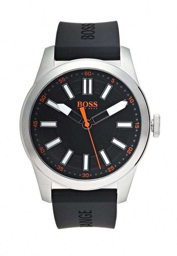 Часы Boss Orange BO1512936: изображение 1