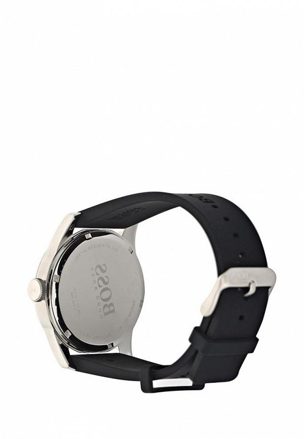 Часы Boss Orange BO1512936: изображение 2
