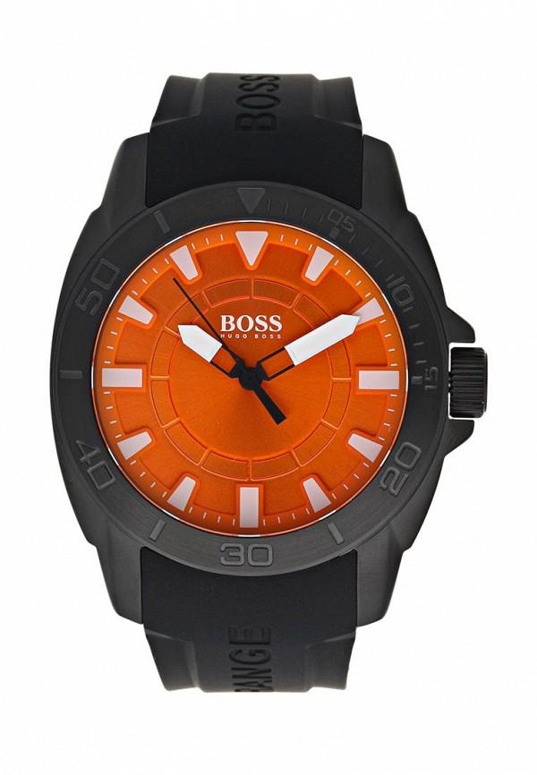 Мужские часы Boss Orange BO1512952: изображение 1