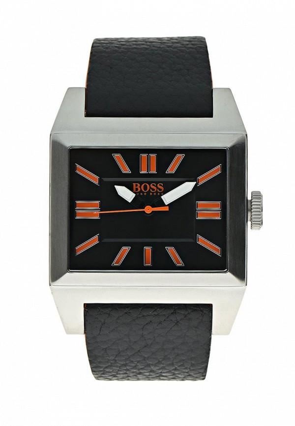 Мужские часы Boss Orange BO1512940: изображение 1