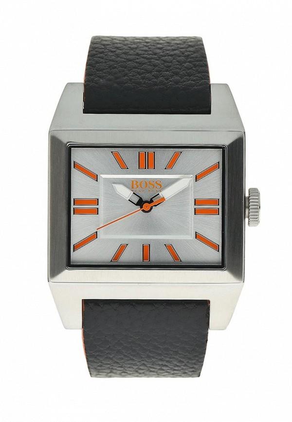 Мужские часы Boss Orange BO1512941: изображение 1