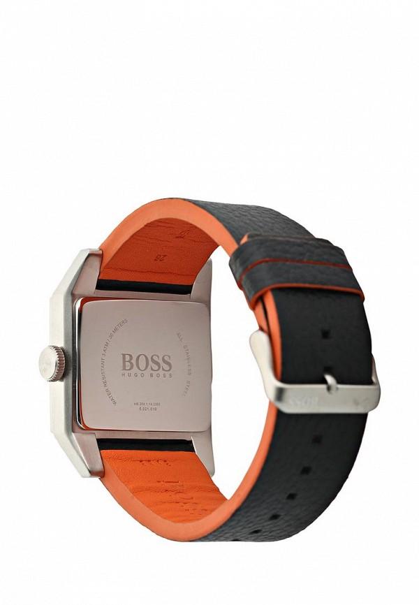 Мужские часы Boss Orange BO1512941: изображение 2
