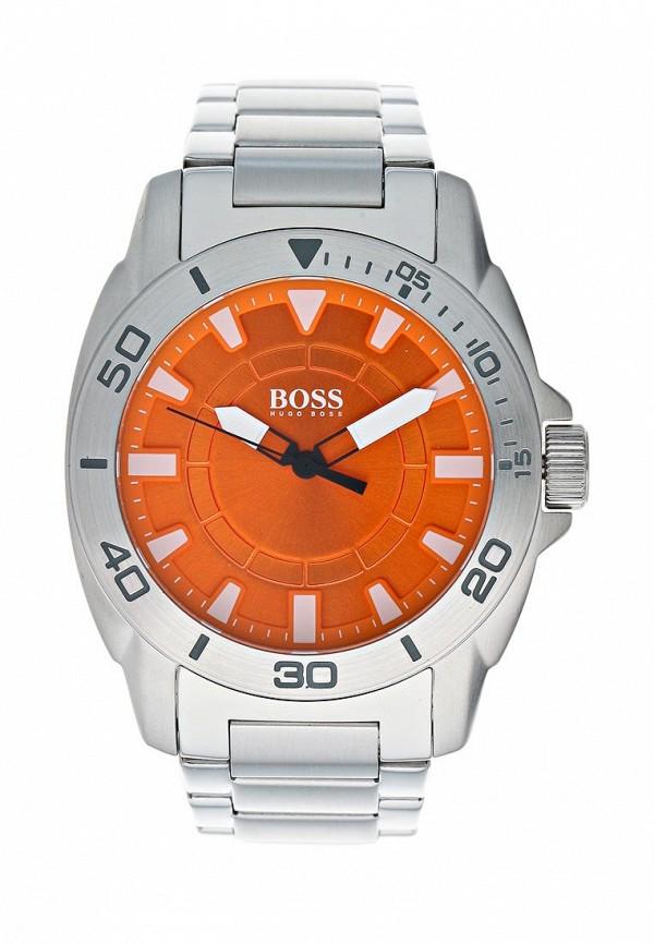 Мужские часы Boss Orange BO1512947: изображение 1