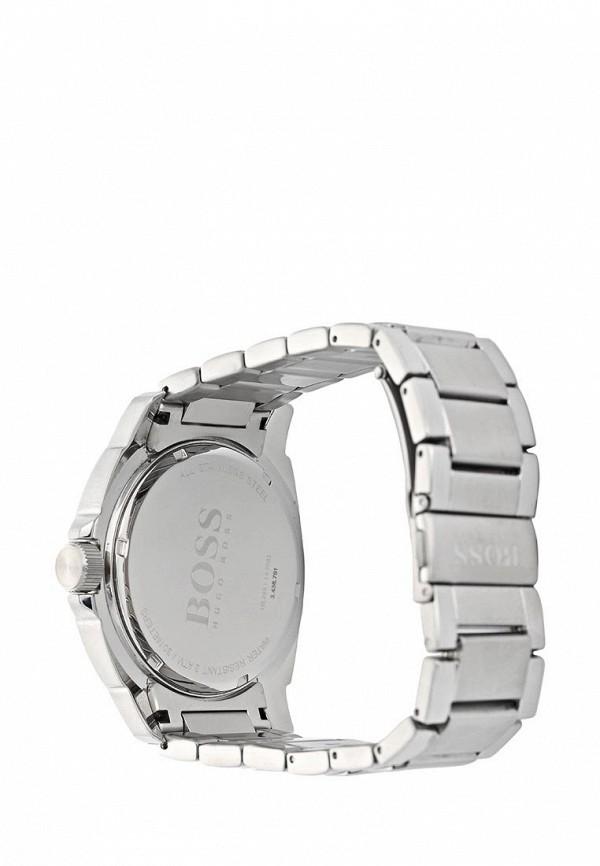 Мужские часы Boss Orange BO1512947: изображение 2