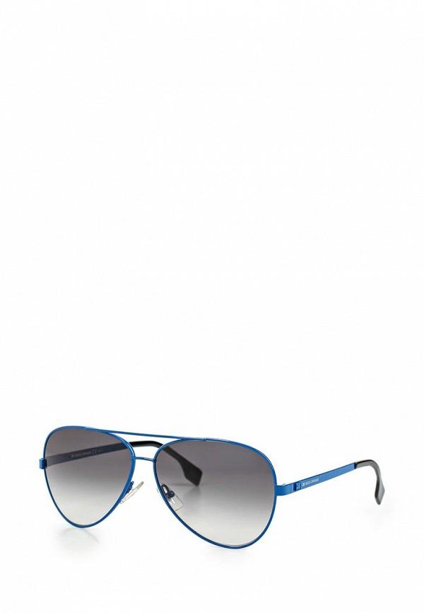 Женские солнцезащитные очки Boss Orange BO 0011/S: изображение 1