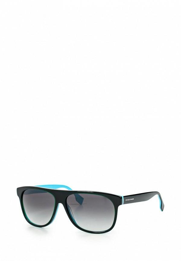 Мужские солнцезащитные очки Boss Orange BO 0064/S: изображение 1