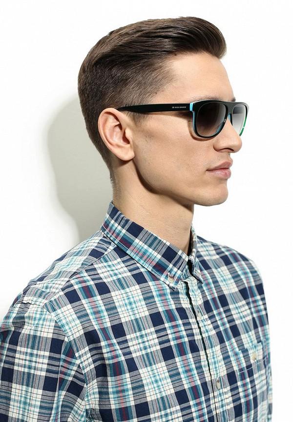 Мужские солнцезащитные очки Boss Orange BO 0064/S: изображение 2