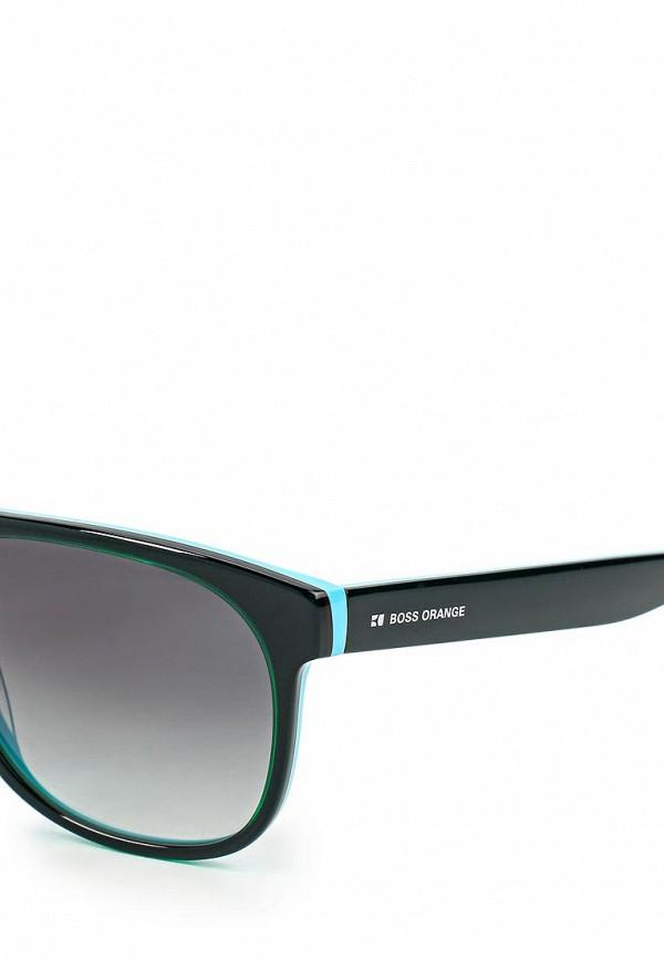 Мужские солнцезащитные очки Boss Orange BO 0064/S: изображение 3