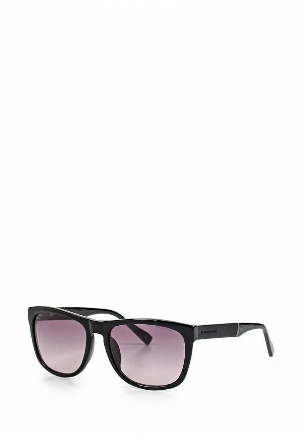 Мужские солнцезащитные очки Boss Orange BO 0093/S: изображение 1