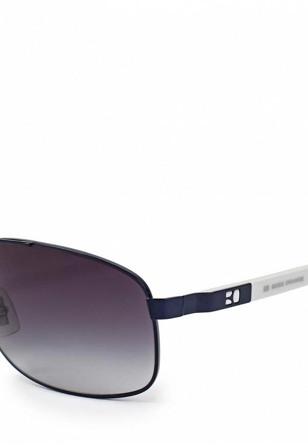 Мужские солнцезащитные очки Boss Orange BO 0107/S: изображение 3