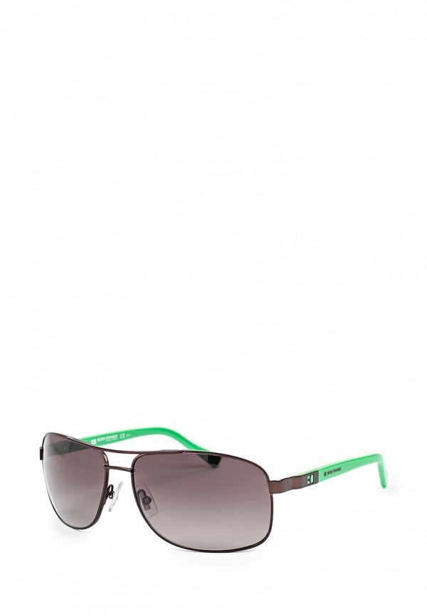 Мужские солнцезащитные очки Boss Orange BO 0107/S: изображение 1