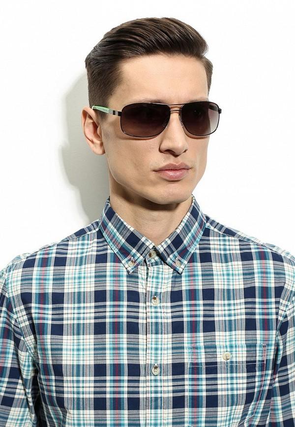 Мужские солнцезащитные очки Boss Orange BO 0107/S: изображение 2