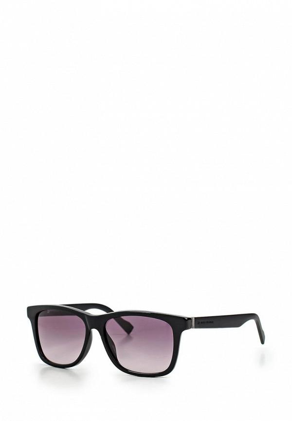 Мужские солнцезащитные очки Boss Orange BO 0117/S: изображение 1