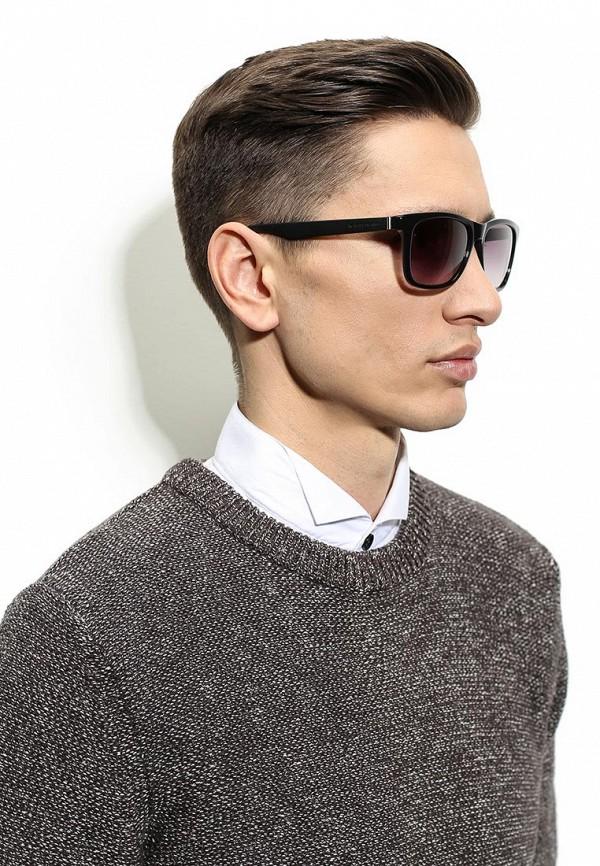 Мужские солнцезащитные очки Boss Orange BO 0117/S: изображение 2