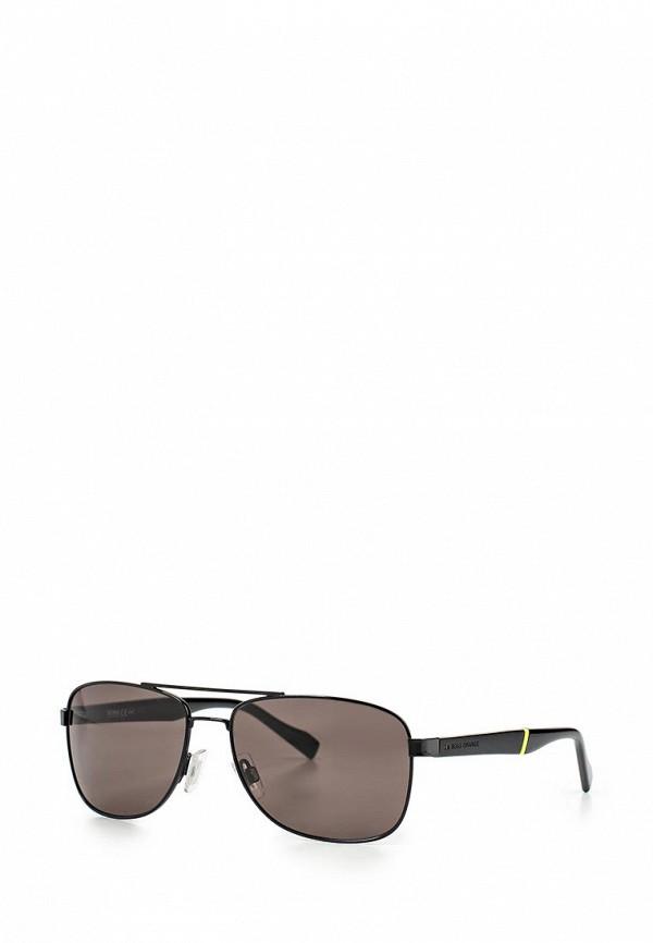 Мужские солнцезащитные очки Boss Orange BO 0133/S: изображение 1