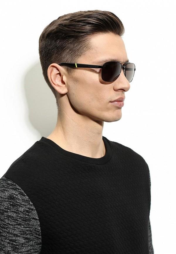 Мужские солнцезащитные очки Boss Orange BO 0133/S: изображение 2
