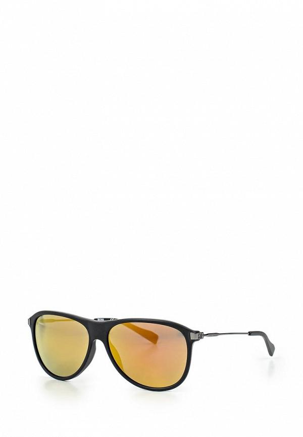 Мужские солнцезащитные очки Boss Orange BO 0155/S: изображение 10