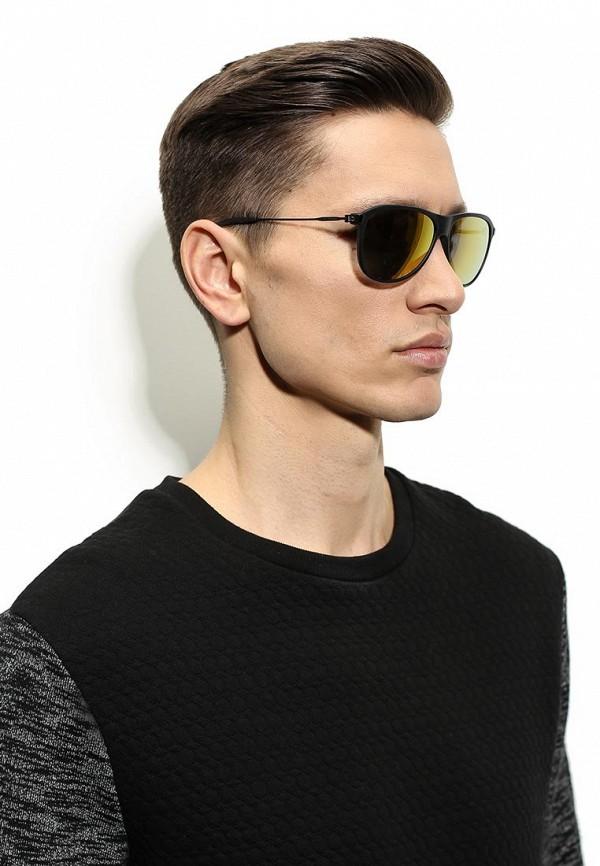 Мужские солнцезащитные очки Boss Orange BO 0155/S: изображение 11