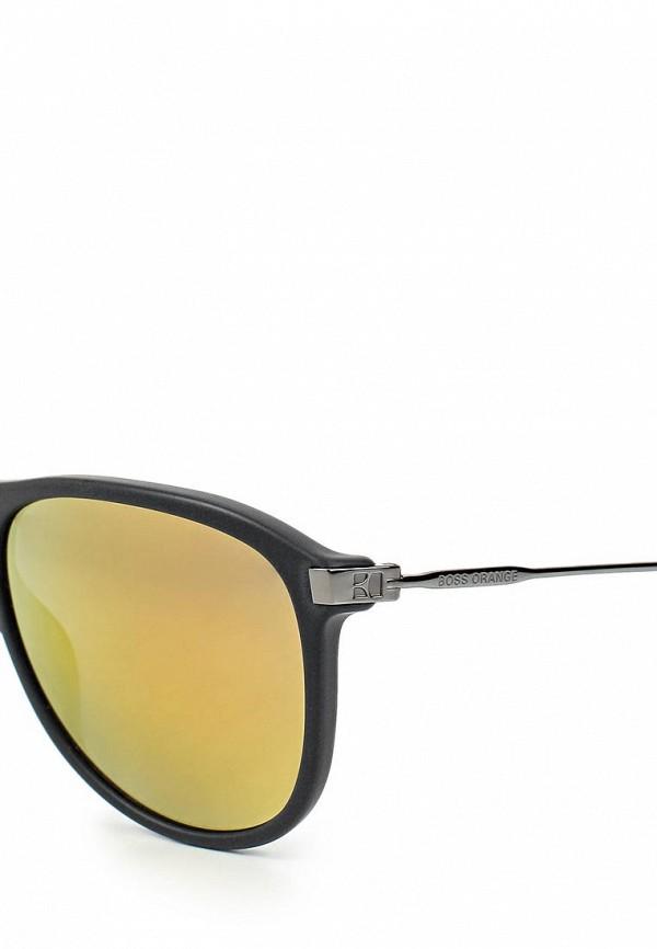 Мужские солнцезащитные очки Boss Orange BO 0155/S: изображение 12