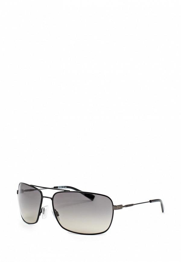 Мужские солнцезащитные очки Boss Orange BO 0156/S: изображение 11