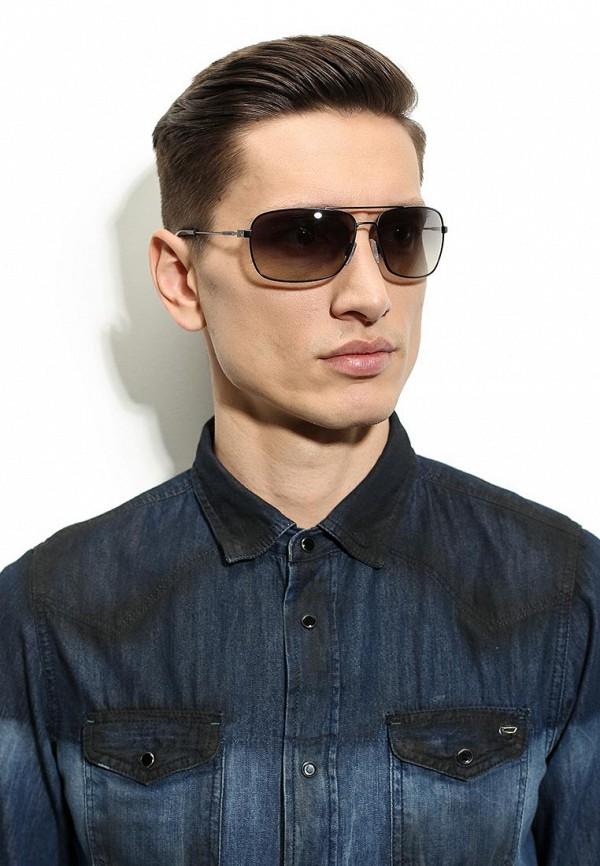 Мужские солнцезащитные очки Boss Orange BO 0156/S: изображение 12