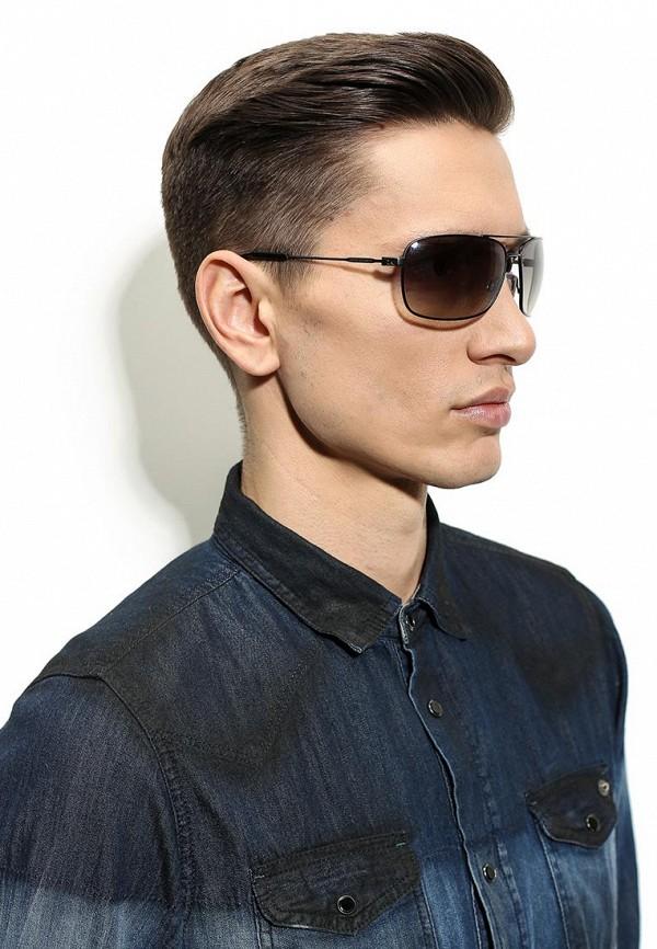 Мужские солнцезащитные очки Boss Orange BO 0156/S: изображение 13