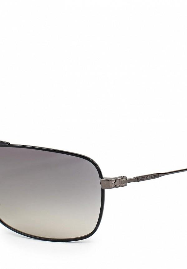 Мужские солнцезащитные очки Boss Orange BO 0156/S: изображение 14