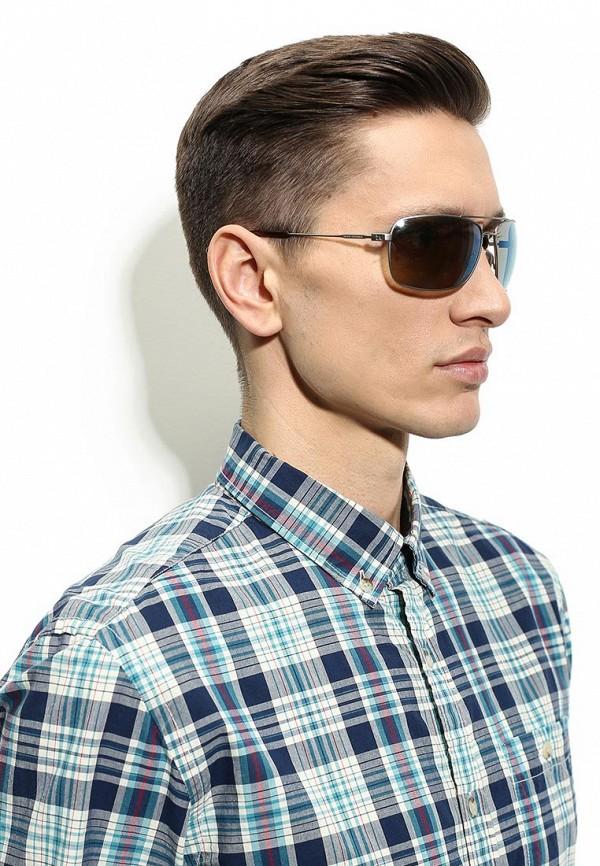 Мужские солнцезащитные очки Boss Orange BO 0156/S: изображение 3