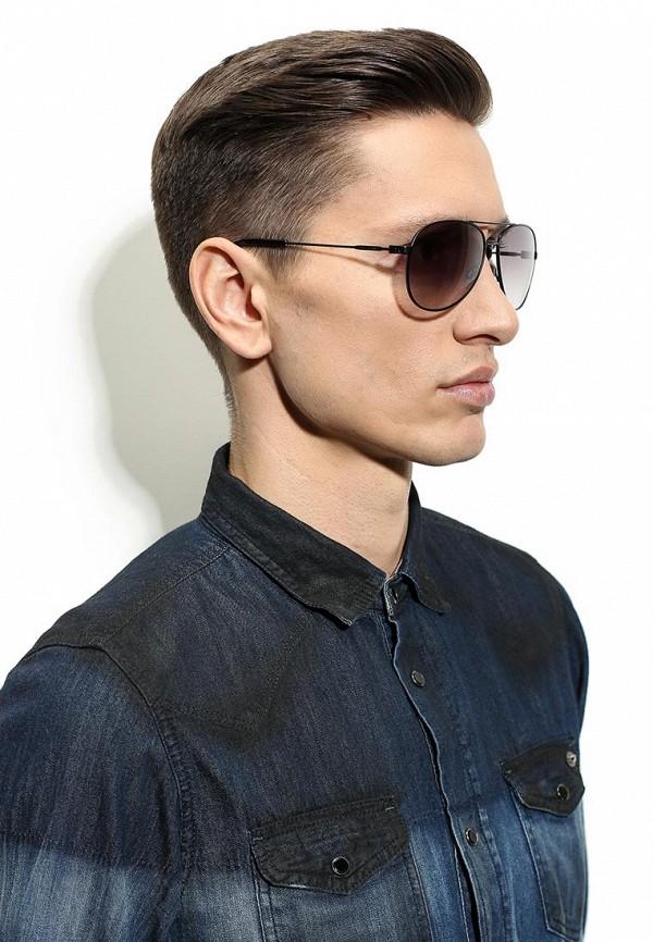 Мужские солнцезащитные очки Boss Orange BO 0157/S: изображение 7