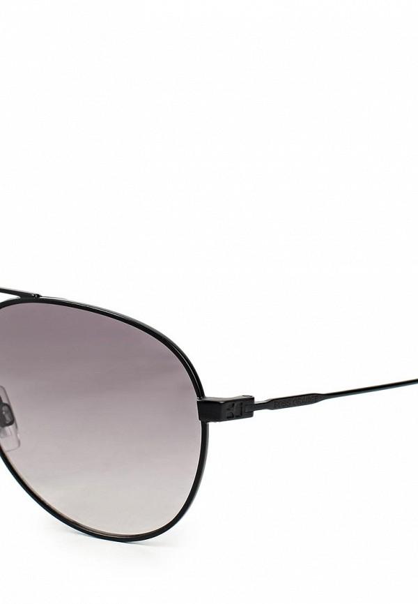 Мужские солнцезащитные очки Boss Orange BO 0157/S: изображение 8
