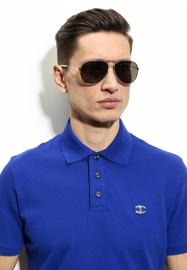 Мужские солнцезащитные очки Boss Orange BO 0157/S: изображение 2