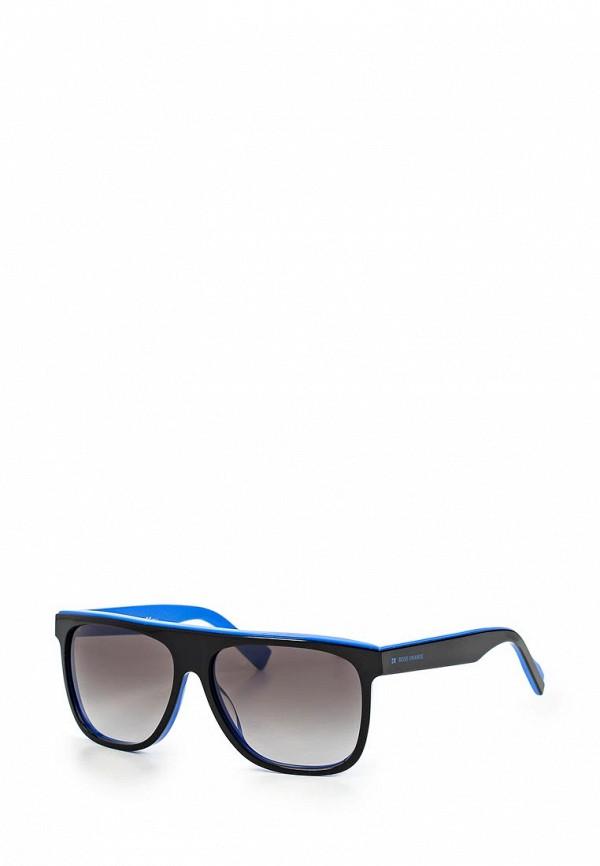 Мужские солнцезащитные очки Boss Orange BO 0168/S: изображение 1