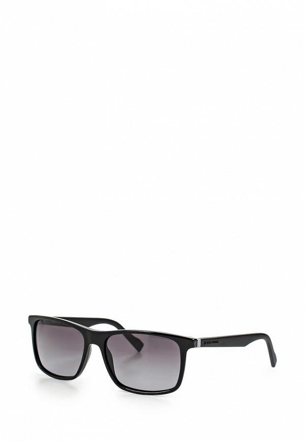 Мужские солнцезащитные очки Boss Orange BO 0174/S: изображение 1