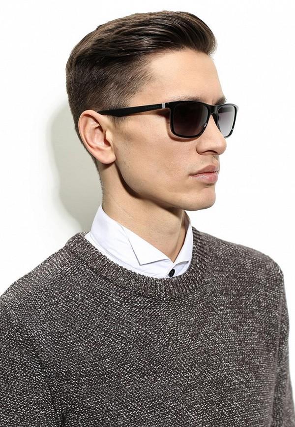 Мужские солнцезащитные очки Boss Orange BO 0174/S: изображение 2