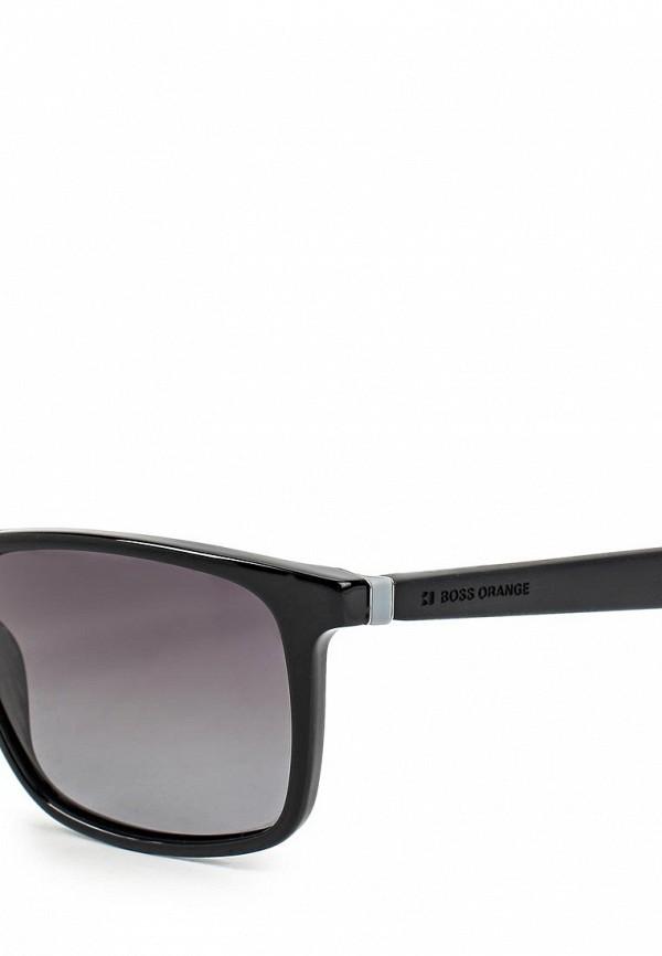 Мужские солнцезащитные очки Boss Orange BO 0174/S: изображение 3