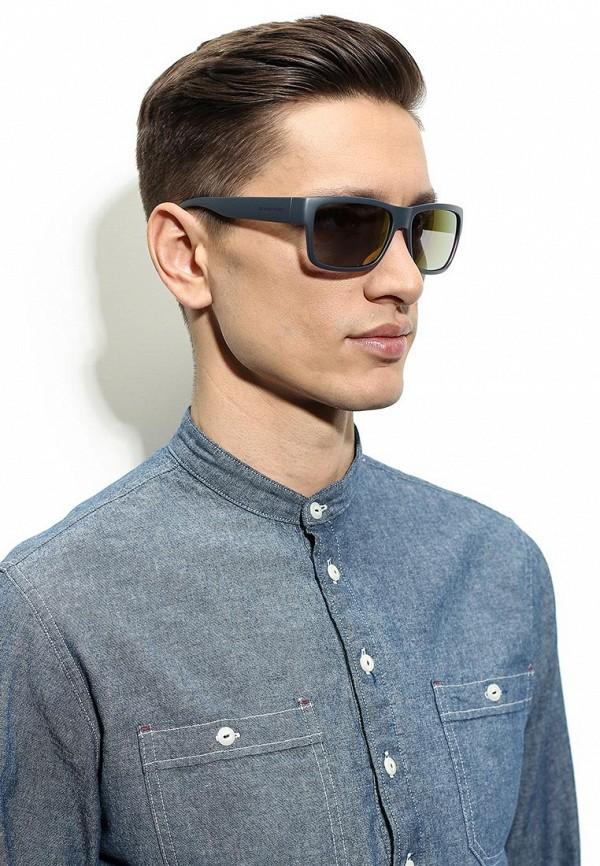 Мужские солнцезащитные очки Boss Orange BO 0176/S: изображение 3