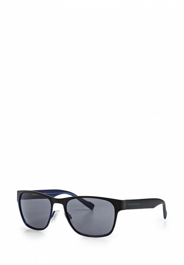 Мужские солнцезащитные очки Boss Orange BO 0177/S: изображение 1