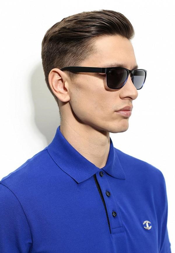 Мужские солнцезащитные очки Boss Orange BO 0177/S: изображение 2