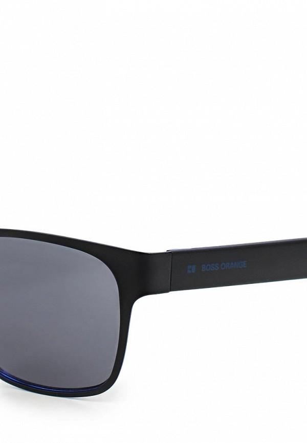 Мужские солнцезащитные очки Boss Orange BO 0177/S: изображение 3