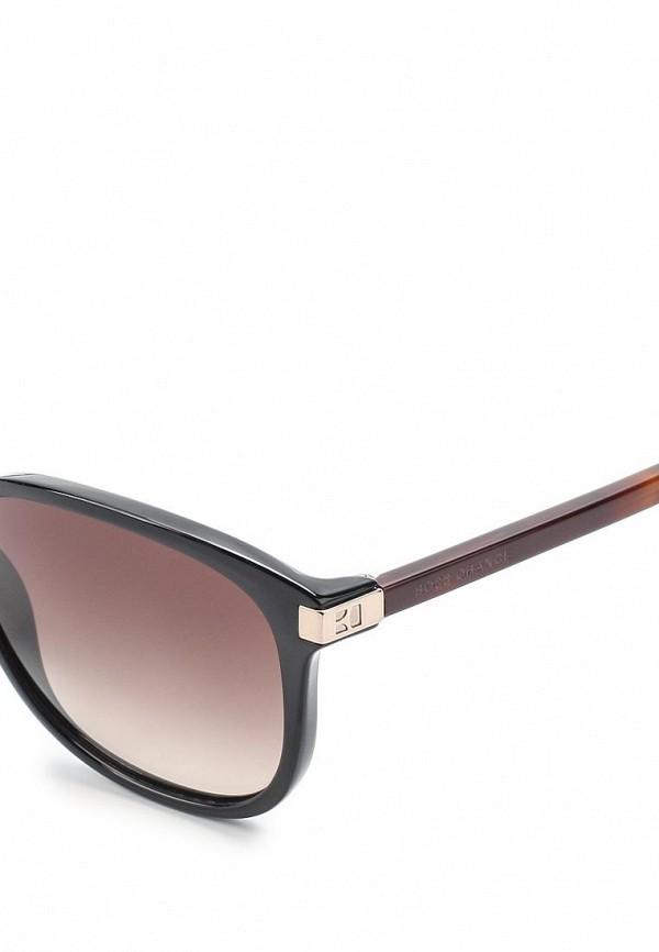 Мужские солнцезащитные очки Boss Orange BO 0178/S: изображение 2