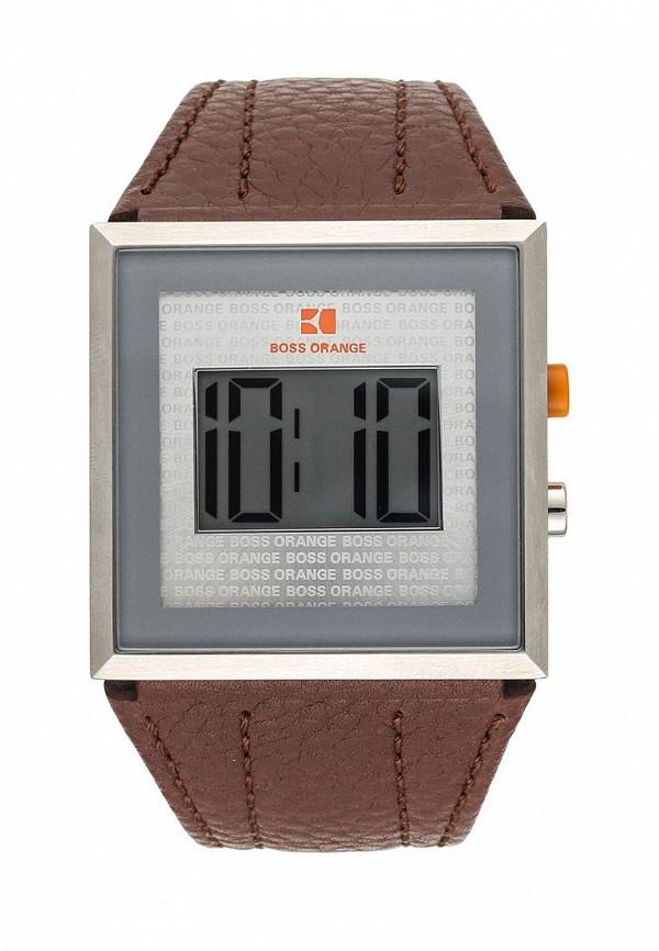 Мужские часы Boss Orange BO1512757: изображение 1