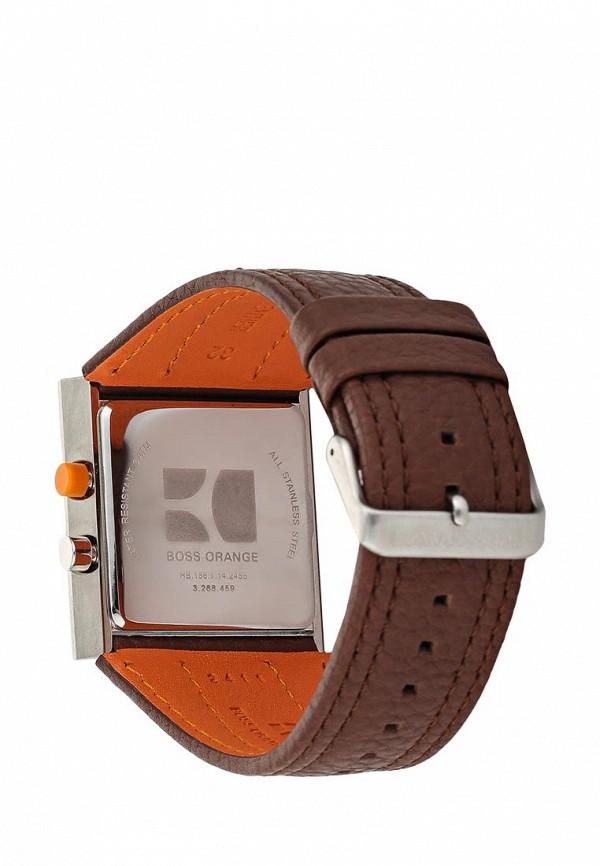 Мужские часы Boss Orange BO1512757: изображение 2