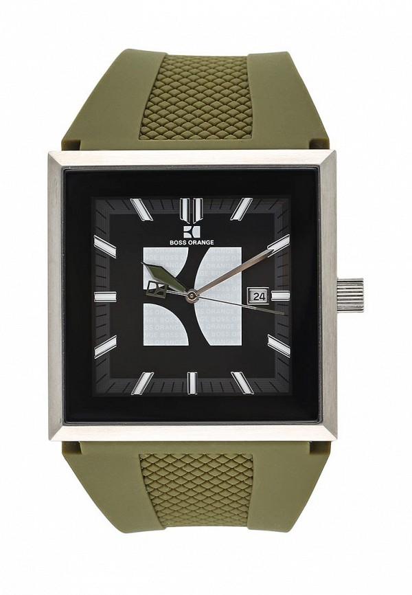 Мужские часы Boss Orange BO1512704: изображение 1