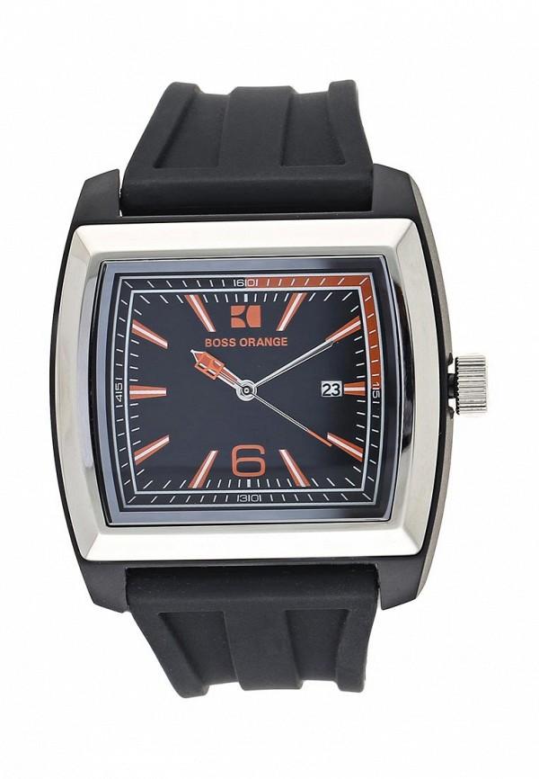 Мужские часы Boss Orange BO1512601: изображение 1