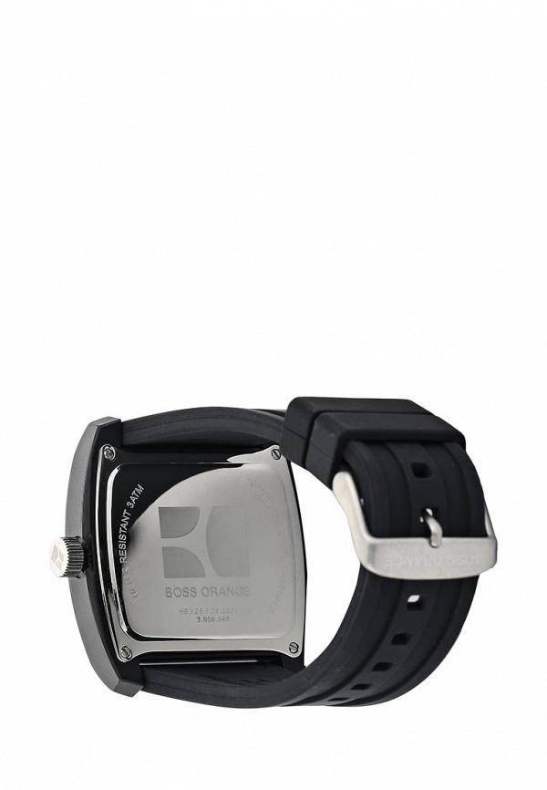 Мужские часы Boss Orange BO1512601: изображение 2