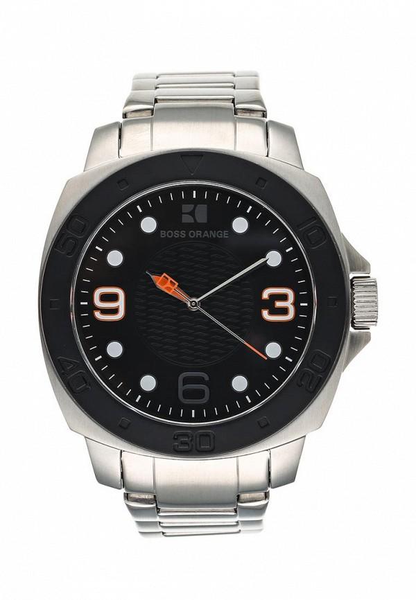 Мужские часы Boss Orange BO1512842: изображение 1